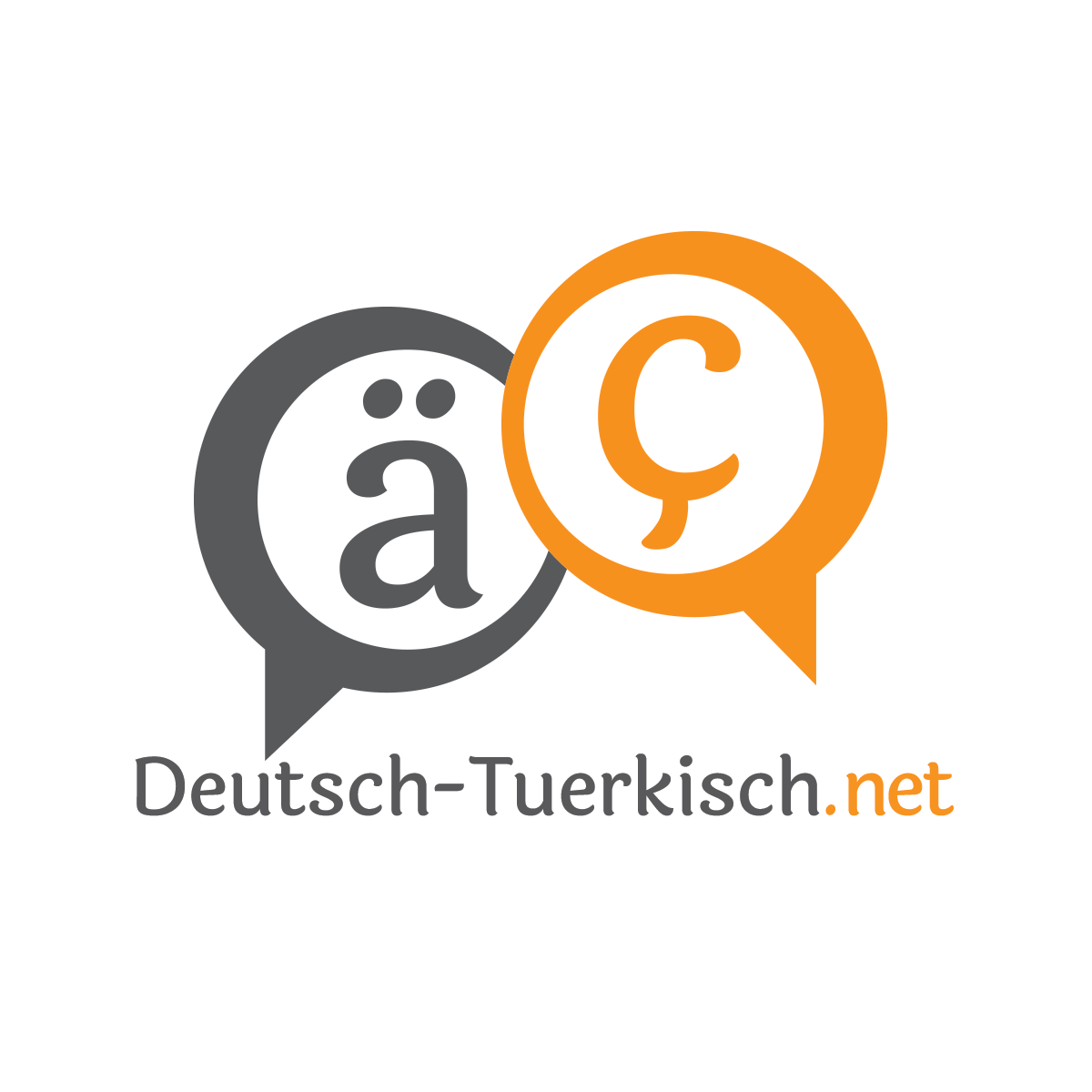 Leo Deutsch Türkisch